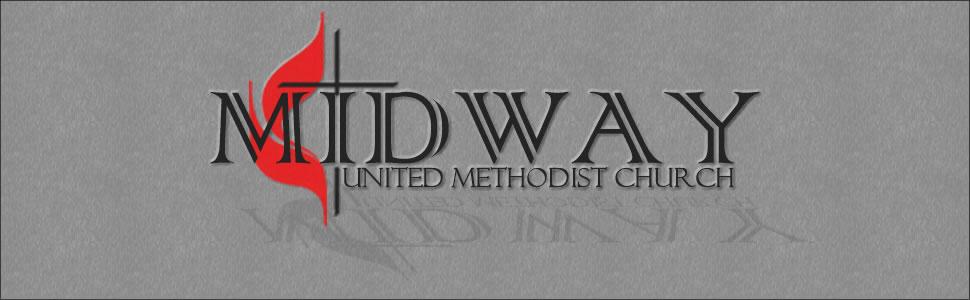 MidwayGrayWide