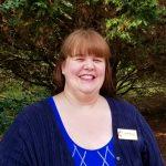 Leslie Stowe